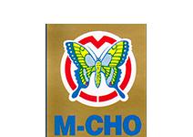 松尾産業株式会社